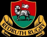 Redruth Rugby Football Club