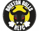 Brixton Bulls RLFC