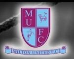 MILTON UNITED F.C