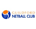 Guildford Netball Club
