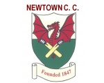 Newtown Cricket Club