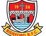 Bideford RFC