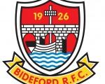 Bideford RFC