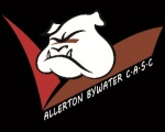 Allerton Bywater Bulldogs