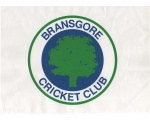 Bransgore Cricket Club