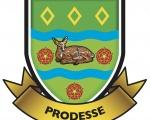Hindley ARLFC