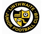 LINTHWAITE JUNIOR FOOTBALL CLUB