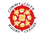 Conwy Celts R.L