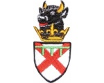 Liversedge ARLFC