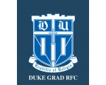 Duke Grad Rugby Football Club