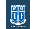 Duke Grad Rugby