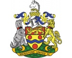 Maidstone United Community