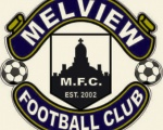 Melview Football Club