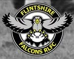 FLINTSHIRE FALCONS RUGBY LEAGUE