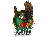 YRG Eagles C.C.