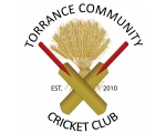 Torrance Community Cricket Club