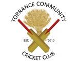 Torrance Community Cricket Club