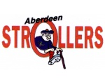 Aberdeen Strollers 