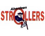 Aberdeen Strollers