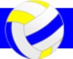 Havant Netball Club