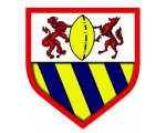 Enfield Ignatians RFC