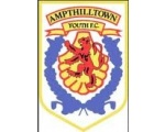 The Home of Ampthill Town Youth FC