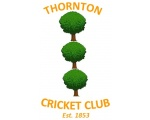 Thornton CC