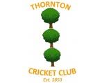 Thornton CC