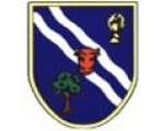 Oxfordshire RFU