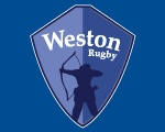 Weston RFC