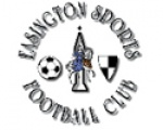 Easington Sports Football Club