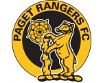 Paget Rangers F.C - The Bears