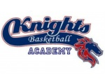 Knights Basketball Academy