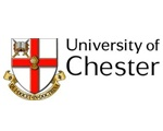 University of Chester Hockey Club