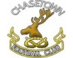 Chasetown FC Scholarship Scheme