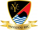 Ynysddu R.F.C Mini & Junior Section