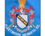 Fleetwood Hesketh Football Club