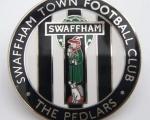 Swaffham Town FC