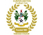 Curzon Ashton Football Club
