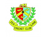 Jer Lane Cricket Club