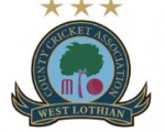 West Lothian County Cricket Association