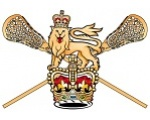 British Army Lacrosse