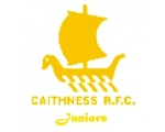 Caithness RFC Juniors