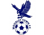 Woodley Town Football Club