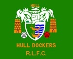 HULL DOCKERS RLFC