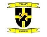 Valley Knights JFC