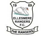 Ellesmere Rangers FC