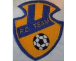 FC Team Football Club