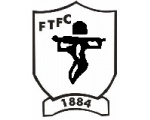 Fakenham Town FC - The Ghosts