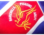Harehills A.R.L.F.C